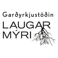 Laugarmýri